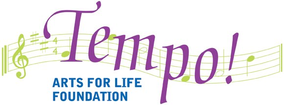 Tempo! Arts for Life Foundation